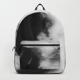 Form Ink No.20 Backpack