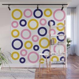 Froot Loops 01 Wall Mural