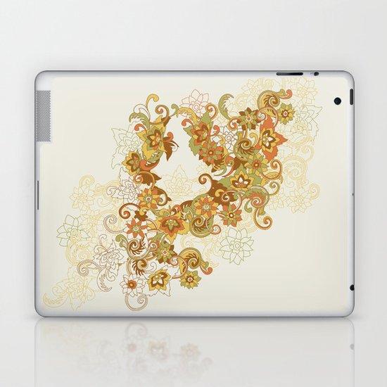 1975 Laptop & iPad Skin