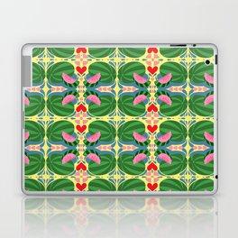 Watermelon Trip Laptop & iPad Skin