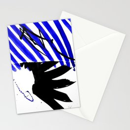 Kollage n°186 Stationery Cards