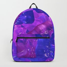 Gummiez Backpack