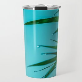 water bamboo Travel Mug