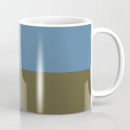 Threshold #Society6 #decor #buyart Coffee Mug