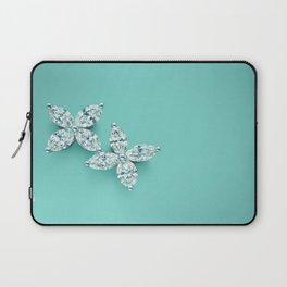 Tiffany Victoria Laptop Sleeve