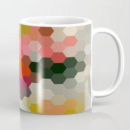 Alturas Coffee Mug