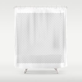 Untitled-1 Shower Curtain
