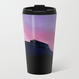 Miss Nichole  Travel Mug