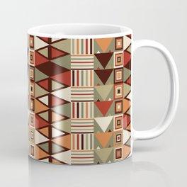Savanna drums Coffee Mug