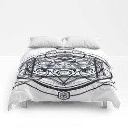 Compression * Comforters