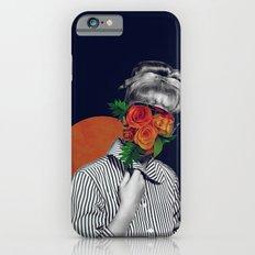 Rosemary Slim Case iPhone 6s