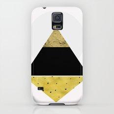 Star Galaxy S5 Slim Case