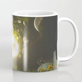 S P R ! T E Coffee Mug