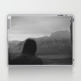 Glimpses Laptop & iPad Skin