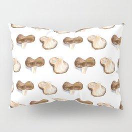 Mushrooms - Ozniot Hakelach Pillow Sham