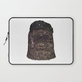 che bacca Laptop Sleeve