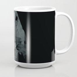 MUGS Coffee Mug