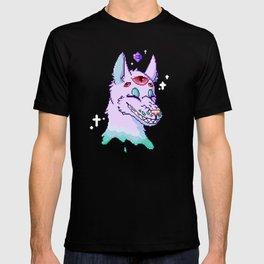 get hype T-shirt