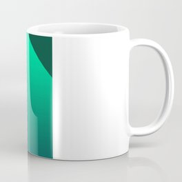 Baettw: Duck Coffee Mug
