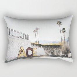 Getaway Rectangular Pillow