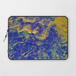 Skyscape Laptop Sleeve