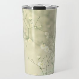 Delicate Travel Mug