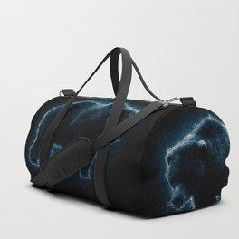 Splash Bear Duffle Bag