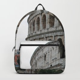 Colosseo Backpack