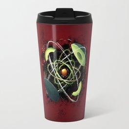 Atomic Avocado Travel Mug