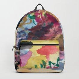 Samo Cila :) Backpack