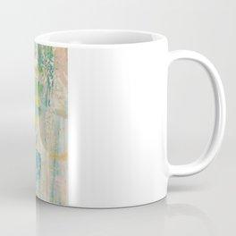 signe de vie Coffee Mug