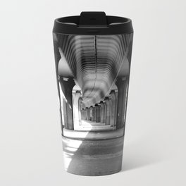 Under the Over Travel Mug
