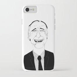 La Grande Bellezza iPhone Case