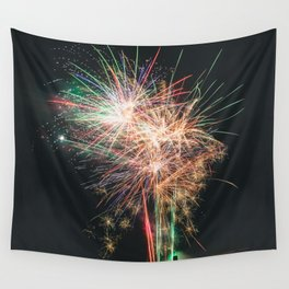 FINALE Wall Tapestry