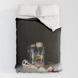 Vanitas I Comforters