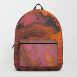 Lifes Been Good Backpack