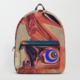 The Great Gryphon Backpack