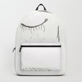 Long Day Backpack