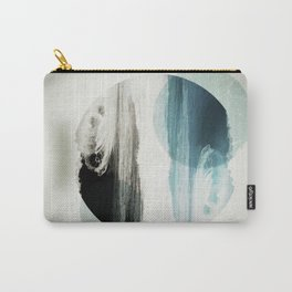Nalunani Carry-All Pouch