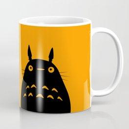 MY NEIGHBOR TO TO RO  Coffee Mug