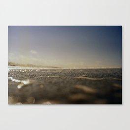 OceanSeries8 Canvas Print