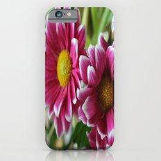 Pink Dream iPhone 6s Slim Case