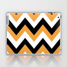 COWBOY CHEVRON Laptop & iPad Skin