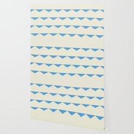 Esplanade Wallpaper