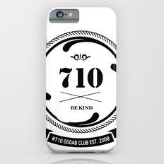 the 710  Slim Case iPhone 6s