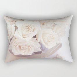 Gracious Rectangular Pillow