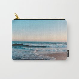 crashing down Carry-All Pouch