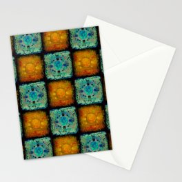 ENCORE UN PEU Stationery Cards