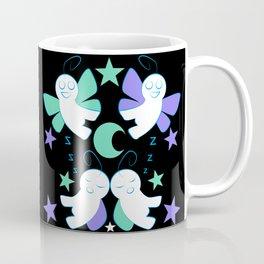 Night fairy!sups Coffee Mug