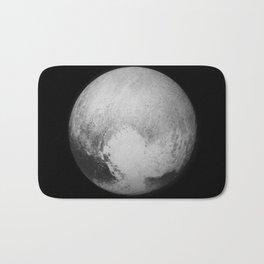Pluto Bath Mat